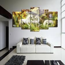 online get cheap thomas kinkade landscape aliexpress com