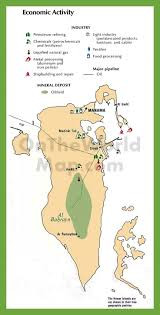 Blank Map Of Mesopotamia by Top 25 Best Map Of Bahrain Ideas On Pinterest Bahrain Map