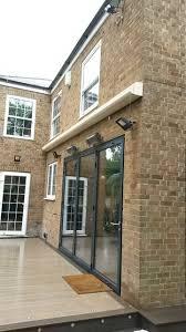 Vintage Cast Aluminum Patio Furniture - patio houston home and patio patio sliding doors vintage cast