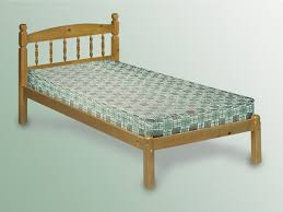 top 10 selling single bed frames from 69 97