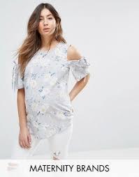 maternity tops sale womenswear asos