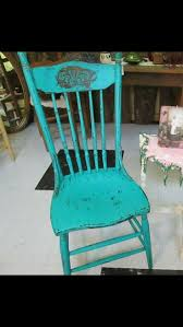 136 best heirloom traditions paint images on pinterest furniture