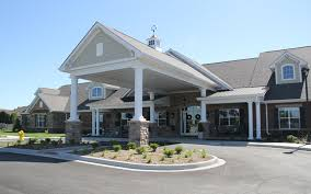 Tinley Park Kitchen And Bath by Senior Living Tinley Park Il Bickford Senior Living Bickford