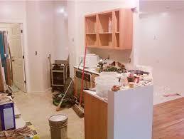 kitchen design newport news va hton roads kitchen remodeling company williamsburg bathroom