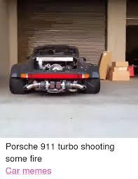 Turbo Car Memes - turbo car memes 28 images because race car on pinterest car