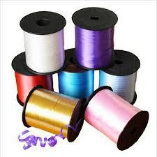 balloon ribbon aliexpress buy hot sale high quality 450 m 5mm 500yards