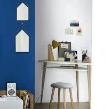 bureau gain de place bureau gain de place pas cher photos of petit bureau d angle