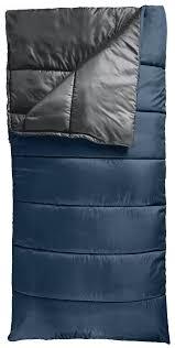 Coleman Multi Comfort Sleeping Bag Sleeping Bags For Sale U0027s Sporting Goods