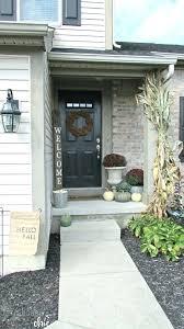 decorate front porch pinterest front porch ideas best porch decorating ideas on porch