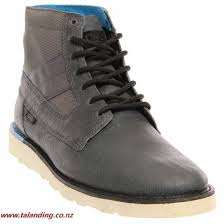 s sports boots nz ballistic grey s shoes vans breton boot suede casual