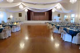 wedding venues in bakersfield ca rental info the woman s club of bakersfield