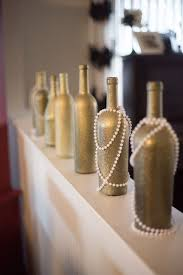 Great Gatsby Themed Party Decorations Best 25 Gatsby Party Ideas On Pinterest Great Gatsby Party