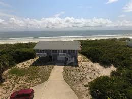 st augustine life crescent beach