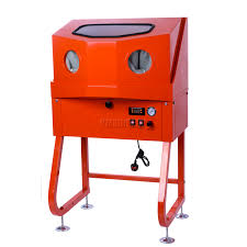 heated parts washer cabinet foxhunter enclosed parts washer auxiliary workshop cleaning