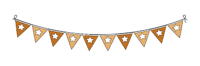 graphics for thanksgiving divider graphics www graphicsbuzz
