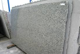 plaque de marbre cuisine plan de travail granit marbre quartz de quartz corian