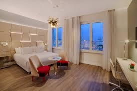 nh hotels blog u2013 interesting u0026 exciting travel u0026 hotel news