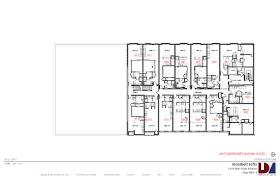 floor plan sites site plan innerbelt lofts