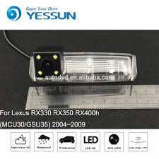 lexus es250 youtube car camera for lexus car camera for lexus suppliers and