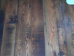 douglas fir reclaimed flooring arc wood timbers