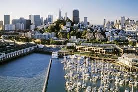 america u0027s 50 best cities bloomberg