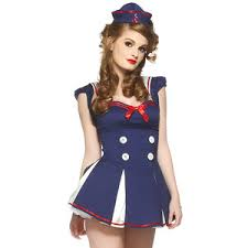 pin up girl costume pinup costumes lip service costume vault 2 p