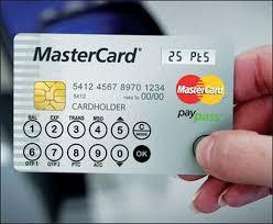 Ohio travel credit cards images 56 best bank card money images pills bank jpg