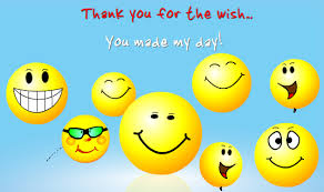 free ecards thank you rodgerdodgerowl s weblog your own web mall