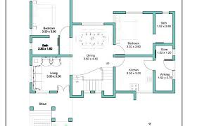 best home plans 2013 modern house plans the best plan two bedroom five 4 with pool