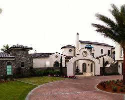california style exterior home ideas u0026 design photos houzz