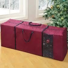 best 25 tree storage bag ideas on diy