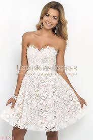 where to buy 8th grade graduation dresses aliexpress buy dresses for 8th grade graduation