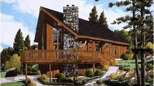 home plan homepw70538 1468 square foot 3 bedroom 2 bathroom