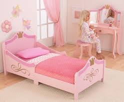 Princess Style Bedroom Furniture by Princess Bedroom Set Style How To Decor With Princess Bedroom