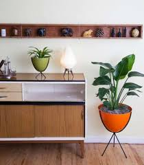 Mid Century Modern Home Decor Mid Century Modern Style For Any Home