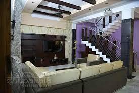 home interior designers in thrissur interior designers in kerala home office designs company thrissur