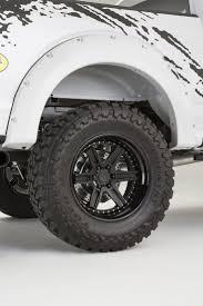 nissan armada black rims 28 best custom rims images on pinterest wheels canton ohio and