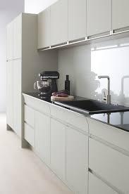 arthure bonnet cuisine kitchenaid noir dans la cuisine par christian ghion