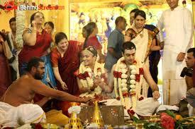 soundaraya marriage 88