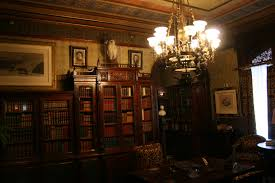 download victorian home library illuminazioneled net