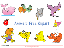 free cliparts free clip free clip on