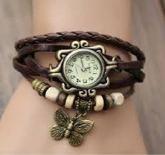 vintage bracelet watches images Fashion vintage table ladies watch women 39 s watch fashion jpg
