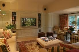 a country home surrey home kate bingham interior design