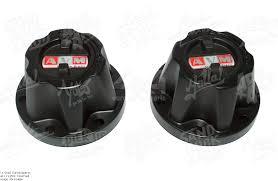 avm538 free wheeling hubs manual avm free wheeling hubs