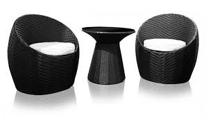 Outdoor Balcony Set by 14 Surprisingly Affordable Pieces Of Modern Furniture That Won U0027t