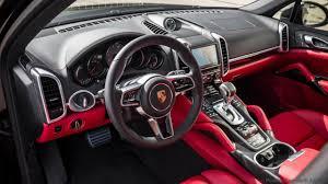 porsche 919 hybrid interior bbc autos cayenne s and s e hybrid porsche u0027s haute heavyweights
