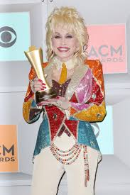 academy of country music awards archives