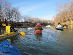Jefferson River Canoe Trail Maps Conservation Recreation Lewis by 2017 Midwest Morel Festival Guide Pilsen Mushroom Man U2013 Foraging