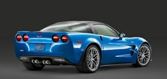 corvette corvette archives the truth about cars