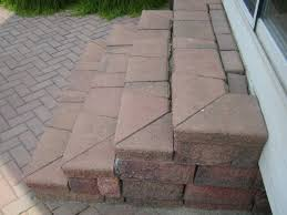 Brick Paver Patio Installation Brick Pavers Canton Plymouth Northville Ann Arbor Patio Patios